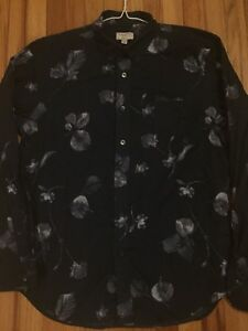 PREMIUM $150 Club Monaco Shirt for $20!