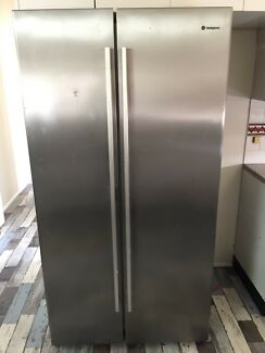 Wanted: Westinghouse Refrigerator & Freezer