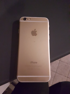 Swap Iphone 6 Perth Perth City Area Preview