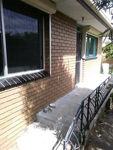 1 bedroom unit Altona North Hobsons Bay Area Preview