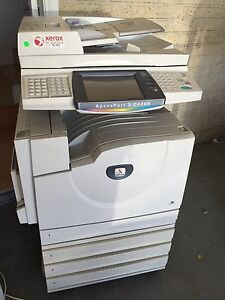 Xerox photocopiers Kiama Kiama Area Preview
