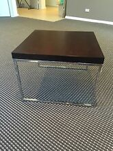 Coffee Table Waterloo Inner Sydney Preview