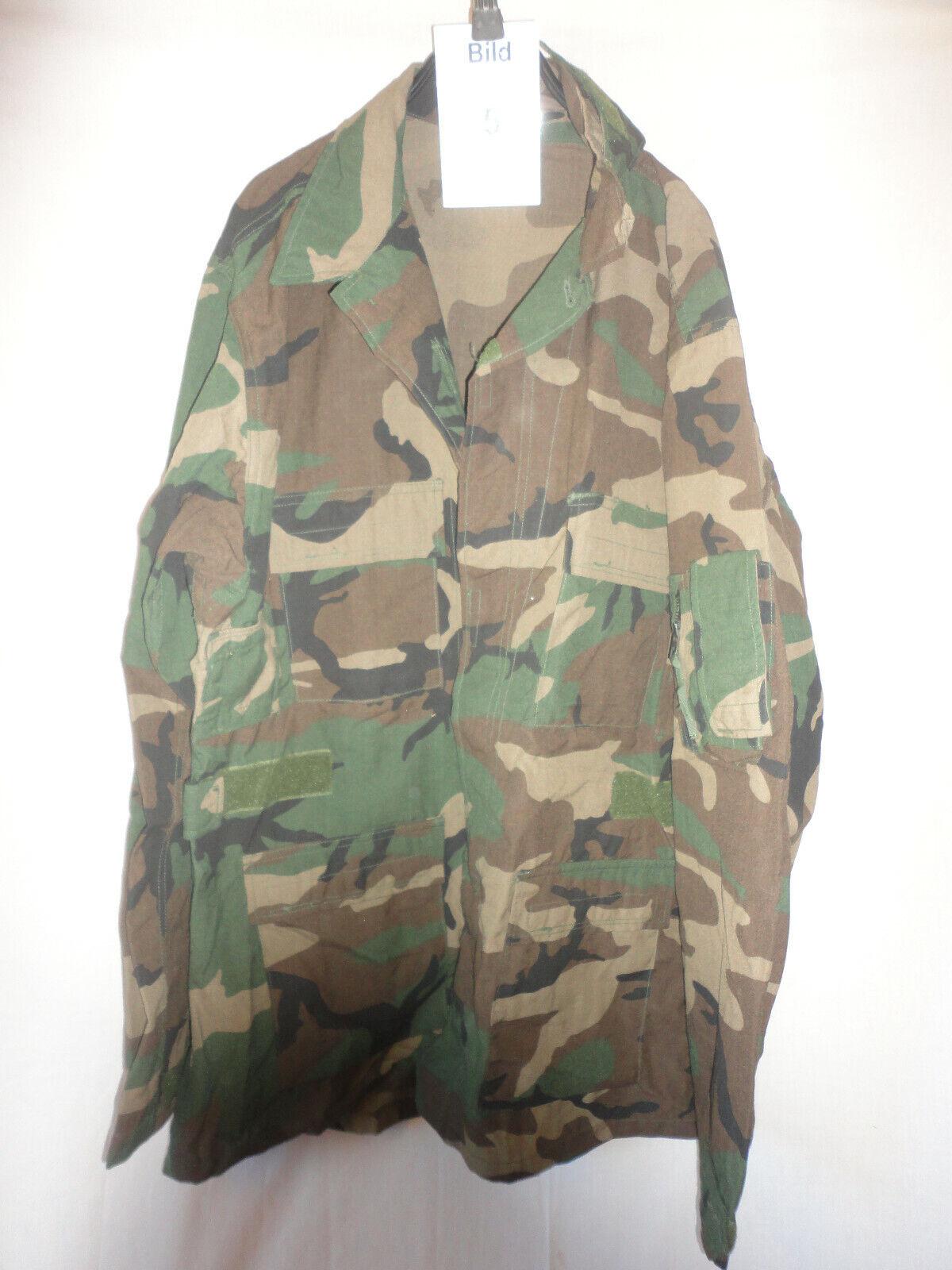 US Coat,Aircrew Bild 5 = L - L