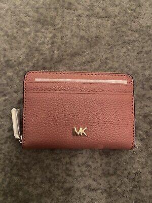 Michael Kors Purse Coin Card wallet