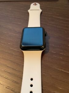 Apple Watch Series 2 Brand New Sealed Jewellery Watches City