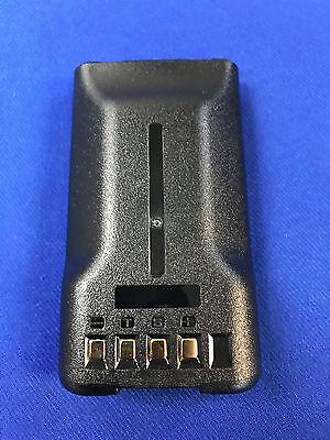 10 Batteries For Kenwood Knb48ljapan Liion7.4v2.6ah Nexedge Nx200nx300...eq