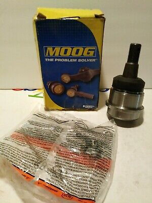 Moog K7394 Upper Ball Joint
