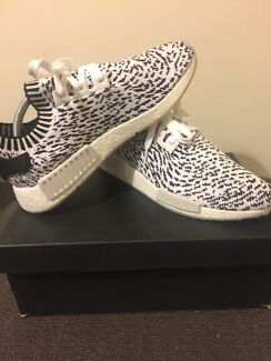 SELL OR SWAP NMD