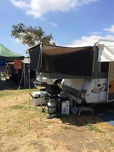 Jayco dove Tarneit Wyndham Area Preview