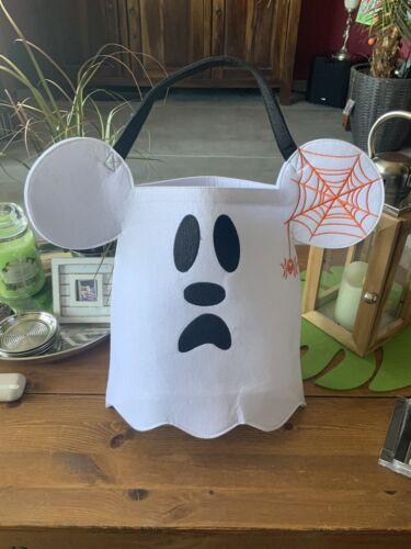 Disney Mickey Mouse Halloween Tasche