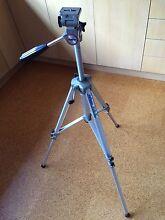 Velbon Camera Tripod (VGB-3C) Kyneton Macedon Ranges Preview
