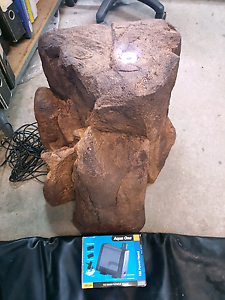 Rock Waterfall   WAS $450 now $150   2 Only Wattle Grove Kalamunda Area Preview