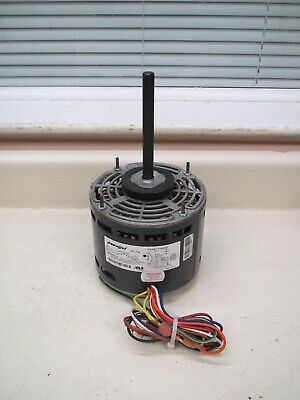 Parallel S81-346 81346 13hp 48y 5.6 Dia Furnace Blower Motor Free Shipping