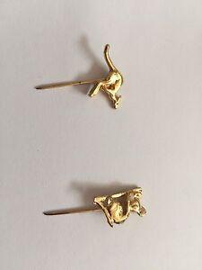 Australian pin souvenirs Vaucluse Eastern Suburbs Preview