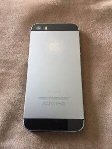 I-PHONE 5S FOR SALE