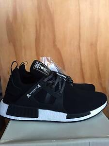 NMD MASTERMIND XR1 US 12 NEW Perth Perth City Area Preview