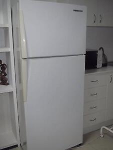 WESTINGHOUSE FRIDGE& FREEZER Manly Vale Manly Area Preview