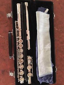 Vito 115 Flute (made in USA) Atwell Cockburn Area Preview