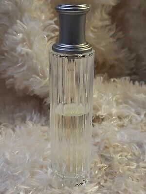 SPIRIT Abercrombie & Fitch Perfume 1 fl oz Spray Fragrance