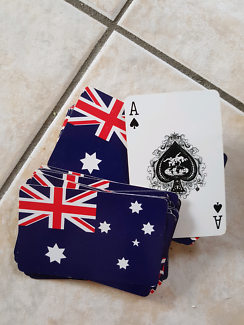 Be a winner this australia day