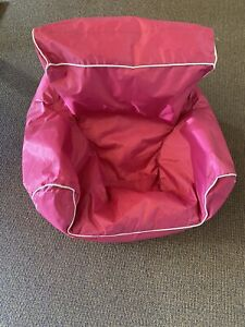 Mojo Toddler Beanbag Outdoor/Indoor