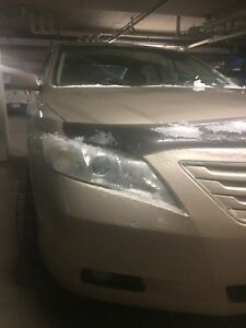 Toyota Camry immaculate condition