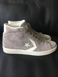 Converse 2 - All Star - Size 11