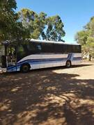 denning motorhome project Julimar Toodyay Area Preview
