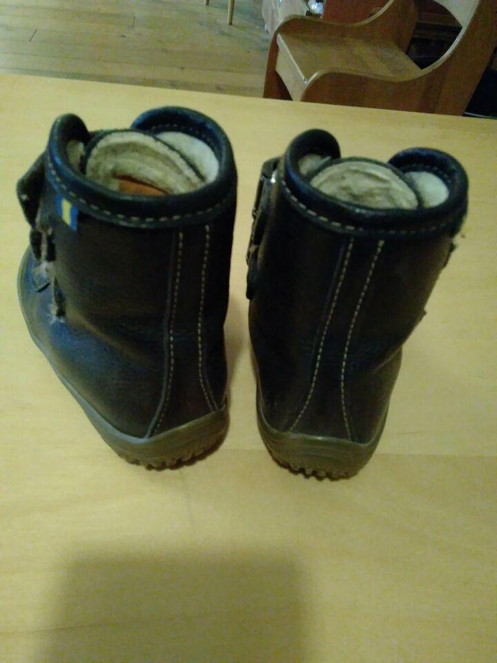 Tolle Kavat Stiefel Schuhe Gr. 22 - sehr gut / neuwertig in Sachsen - Haselbachtal
