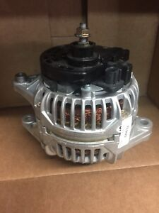Durango/ Ram 5.9L & 8L Alternator