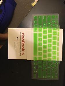 Mac laptop cover Perth Perth City Area Preview