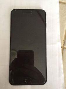 Iphone 6s plus 16go Saguenay Saguenay-Lac-Saint-Jean image 1