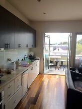 Shared room available - 3rd of June! Carlton North Melbourne City Preview