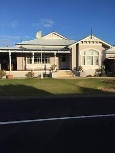 Busselton holiday home - Pelican Retreat Busselton Busselton Area Preview