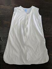 Halo Sleep Sack Wearable Blanket Large 12-18 Months Unisex ...