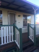 Relocateable Home Birkdale Redland Area Preview