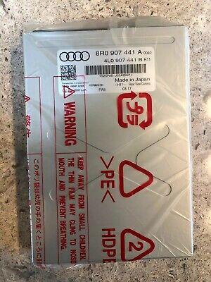 2009-2017 Audi Q5 Rear Camera Control Module