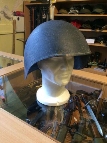 US Navy Mk. II talkers helmet WW2