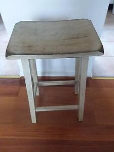 Stool very comfortable. Lilyfield Leichhardt Area Preview
