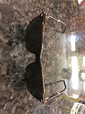 POLO RALPH LAUREN SUNGLASSES GREAT CONDITION SELLING (Sell Sunglasses)