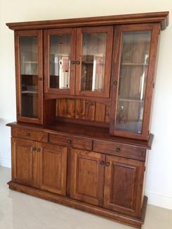 Kitchen cabinet  Flinders Park Charles Sturt Area Preview