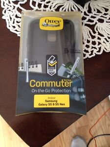 Otter box for Samsung s5 Samsung s5 neo
