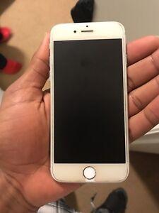 Unlocked iPhone 6 64gb *mint*