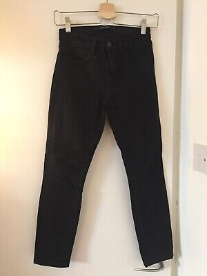 J Brand Jeans Super Skinny Size 25