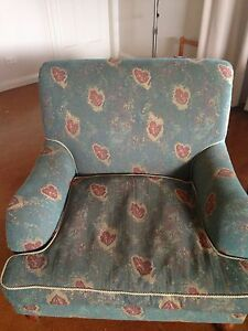 Armchairs Mortdale Hurstville Area Preview