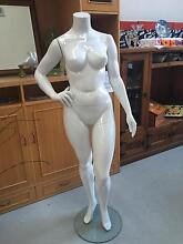 Mannequin for sale Craigieburn Hume Area Preview