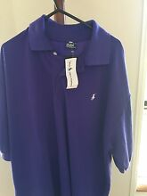 POLO Shirt Forest Lake Brisbane South West Preview
