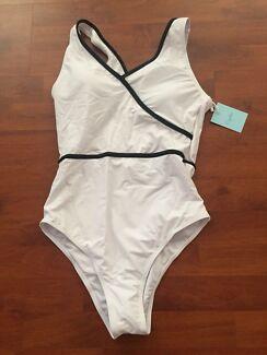 Cupshe swimwear - brand new!