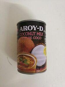 latte-di-cocco-per-cucina-coconut-milk-lait-de-coco-400ml-thailandese
