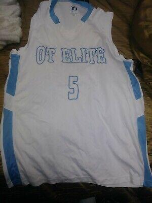 boys basketball uniforms